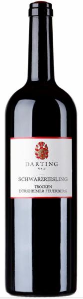 Schwarzriesling Feuerberg trocken Magnum