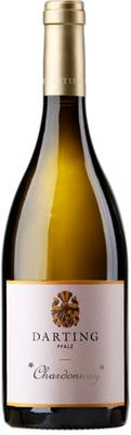 "Chardonnay** trocken ""Barrique"""